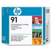HP 91 Maintenance Cartridge (C9518A)