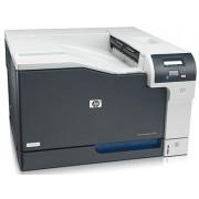 HP Colour LaserJet CP5225n USB (A3/A4) Printer