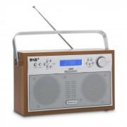 Auna Akkord radio numérique