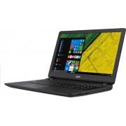 Acer Aspire ES1-533-C7CG AZERTY laptop