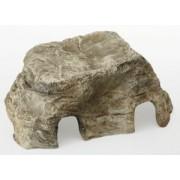 OASE Krycí kameň FILTOCAP