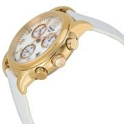 Ceas de damă Tissot T-Classic Dressport T050.217.36.112.00 / T0502173611200