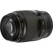 Canon Objetivo CANON Ef100mm-2.8 Macro (Encaje: Canon EF - Apertura: f/2.8 - f/32)