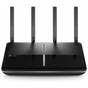 WLAN-Router TP-LINK Archer C3150, Dual-Band