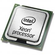 Procesor (CPU) u ladici Intel® Xeon E3-1240V6 4 x 3.7 GHz Quad Core Baza: Intel® 1151 72 W