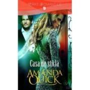 Casa de sticla - Amanda Quick