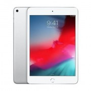 "Apple Muxd2ty/a Ipad Mini Tablet 7,9"" Memoria 256 Gb Wifi + Cellular 4g Colore A"