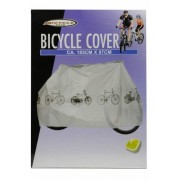 39 Cykel cover