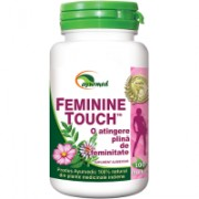 Feminine touch 100tbl AYURMED