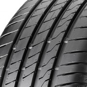 Firestone Roadhawk ( 225/55 R17 101W XL )