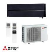 Инверторен климатик Mitsubishi Electric MSZ-LN35VGB / MUZ-LN35VG