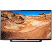 Sony 80 cm (32 inch) KLV-32R302F HD Ready/HD Plus LED TV