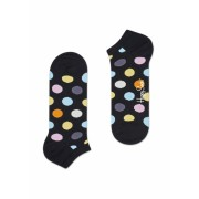 Sosete HAPPY SOCKS unisex BIG DOT LOW SOCK