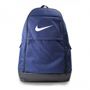 Mochila Nike Masculina BA5892-410 BA5892-410