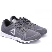 REEBOK EVERCHILL TR Training and Gym shoes For Women(Grey, Black, White, Silver)