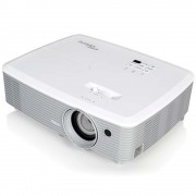 Projector, Optoma EH400+, DLP, 4000LM, FullHD, Full 3D (95.78J01GC0E)