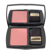 Lancome Blush Subtil Long Lasting Powder Blusher 6G 02 Rose Sable Per Donna (Cosmetic)
