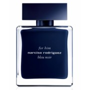 Narciso Rodriguez For Him Bleu Noir Gel de duș 75 Ml