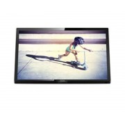 "Philips Tv philips 22"" led full hd/ 22pft4022/ 2 hdmi/ usb/ dvb-t/t2/c"
