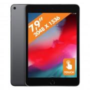 Apple tablet iPad Mini 2019 WiFi + 4G 64GB spacegrijs