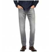 Diesel Buster Trousers 84HP Grey