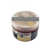 Масажен гел от черноморска луга с лавандула ANCHIALO, 300 гр