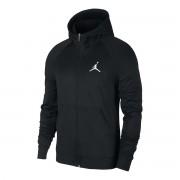Nike FELPA FULL ZIP CON CAPPUCCIO 23 ALPHA