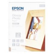 Hartie foto Epson Glossy 130 x 180cm, 225g/m², 40 Sheets