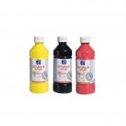 Culori acrilice 500 ml - Lefranc & Bourgeois