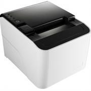 Postron Thermal Receipt Printer SERIAL USB LAN,