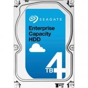 enterprise capacity 4 TB