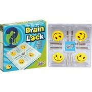 Virgo Toys Brain Lock
