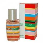 Тоалетна вода спрей за жени Essence of United Colors of Benetton 30 мл, 3605470203660