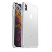 Carcasa Otterbox Symmetry Clear iPhone XS Max Clear