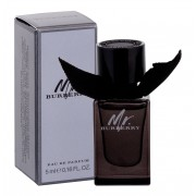 Burberry Mr. Burberry 5Ml Per Uomo(Eau De Parfum)