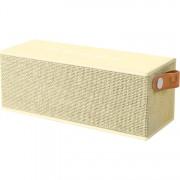 Rockbox Brick Fabriq Edition Buttercup