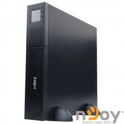 UPS HELIOS PRO 1500 NJOY PWUP-OL150HP-AZ01B