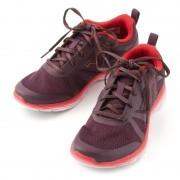 バイオニック マイルス スニーカー【QVC】40代・50代レディースファッション