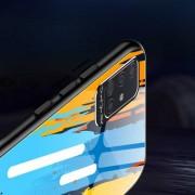 Capa Bolsa QULT DROP para Samsung Galaxy S9 Plus