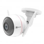 Ezviz Husky Air IP-camera