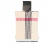 Burberry London Edp Spray 50 Ml