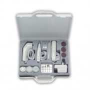 Bausch Kosmetická souprava přístrojů 0338