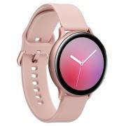 Smartwatch Samsung Galaxy Active 2 40mm Alum. Rosa dourado