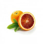 Esenta sauna 1000 ml portocale rosii