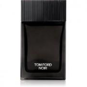 Tom Ford Noir Eau de Parfum para homens 100 ml