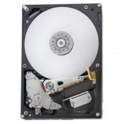 FUJITSU S26361-F5532-L590 Hard Disk Interno 900Gb Serial Attached Scsi
