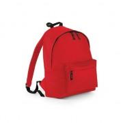 Bagbase Red schooltas rugtas