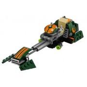 LEGO Star Wars Rebels Ezra's Speeder Bike [Loose]