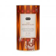 Paper & Tea Les Metrofolies Szálas tea 100g
