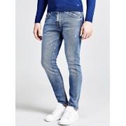 Guess Jeans 5-Pocketmodel